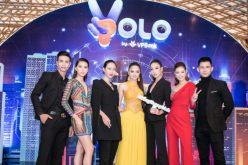 VPBank ra mắt YOLO – ngân hàng số tích hợp tiện ích sành điệu cho thế hệ mới