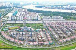 Quy hoạch Khu đô thị mới Thủ Thiêm đã được lập và phê duyệt như thế nào?