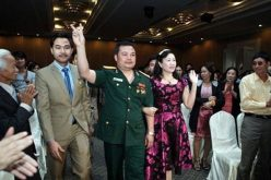 """Vụ Liên Kết Việt: Truy tố Đại tá """"rởm"""" cùng đồng phạm lừa đảo gần 6,7 vạn người"""