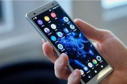Sony phủ nhận đồn đoán rút mảng smartphone khỏi Việt Nam