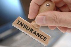 """Hầu hết những """"ông lớn"""" bảo hiểm đã """"kết duyên"""" với các đối tác ngoại, cơ hội cho thương vụ mới không nhiều"""