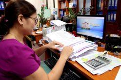 Kế toán Việt Nam nắm bắt thời cơ trong thời công nghệ số