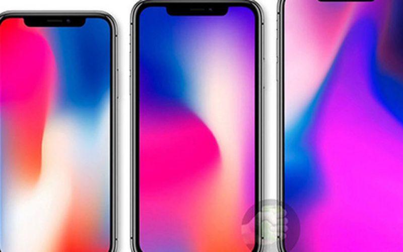 Tăng cỡ màn hình – chiêu giúp Apple nâng doanh số iPhone