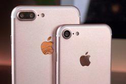 Công nghệ tuần qua: Apple đã ra đến iPhone Xr, liệu đây có phải thời điểm tốt để mua iPhone 7