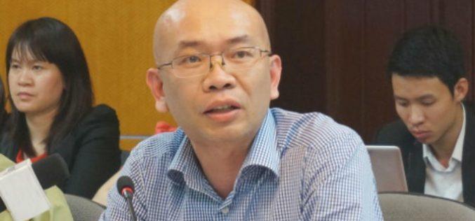 """""""Tham gia các FTA mang lại lợi ích rất rõ cho Việt Nam"""""""