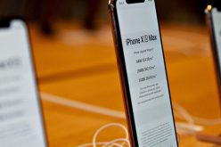 Vi phạm bằng sáng chế Qualcomm, Apple vẫn không bị cấm bán iPhone