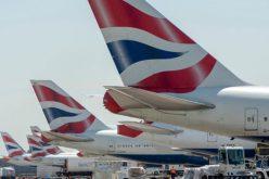 380.000 khách hàng của Bristish Airways bị đánh cắp dữ liệu thẻ thanh toán