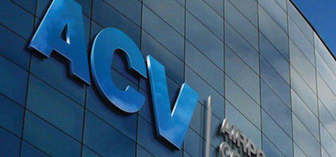 Doanh nghiệp 24h: ACV trả cổ tức bằng tiền mặt, Bộ Giao thông thu về gần 1.900 tỷ đồng