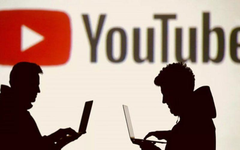Internet thay đổi thế nào sau luật bản quyền của châu Âu?