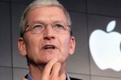 3 mẫu iPhone mới sắp ra mắt sẽ được bán với giá nào?