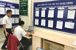 Thủ tục hải quan: Cung cấp hơn 90% dịch vụ công trực tuyến mức độ 3 và 4