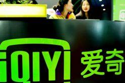 Tình trạng ăn cắp nội dung số tại Trung Quốc đang giảm chóng mặt