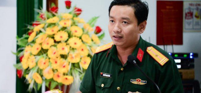 Viettel tài trợ thiết bị chẩn đoán bệnh tim từ xa cho gần 30 cơ sở y tế tại An Giang