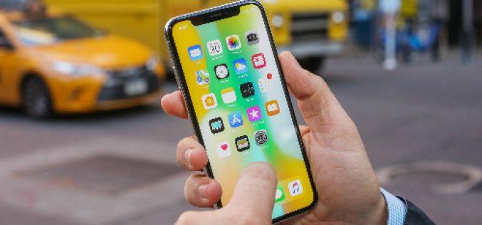 Bí mật lớn nhất của iPhone mới là giá