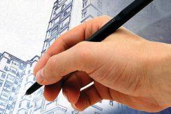 """Rủi ro mua nhà của chủ đầu tư """"tay không bắt giặc"""""""