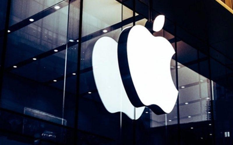 Liên tiếp bị cướp, Apple phải thuê cảnh sát bảo vệ Apple Store