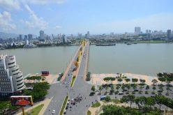 Đà Nẵng đầu tư 380 tỷ đồng xây dựng hầm chui phía Tây cầu Rồng