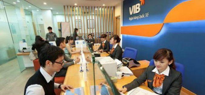 VIB tiếp tục chào bán và niêm yết 4.500 tỷ đồng trái phiếu trên thị trường quốc tế