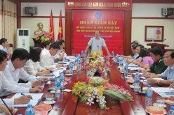 Bắc Giang: Bội chi quỹ bảo hiểm y tế ngày càng lớn
