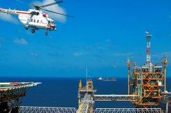 Doanh nghiệp 24h: Tập đoàn Dầu khí Việt Nam tạo ra 449.100 tỷ đồng doanh thu trong 9 tháng