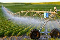 Tiếp tục đưa vốn tín dụng vào lĩnh vực nông nghiệp, nông thôn