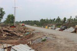"""Địa ốc 24h: Ham rẻ, 200 người bị lừa mua """"10 triệu đồng 1.500m2 đất"""""""