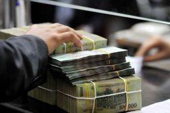 Giám sát chặt vốn nhà nước tại doanh nghiệp