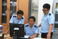 Ngành Hải quan định danh 300 hành vi vi phạm trong thực thi công vụ