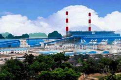 Lỗ thêm 102 tỷ đồng trong quý III nâng tổng lỗ lũy kế Nhiệt điện Cẩm Phả lên gần 965 tỷ đồng