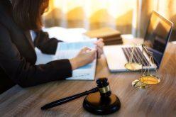 Hiểu và sử dụng đúng công cụ pháp lý trong kinh doanh
