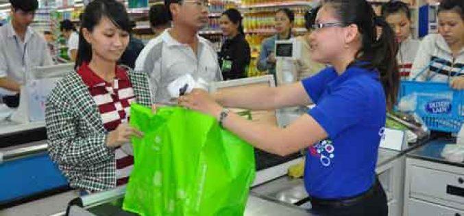 Việt Nam đang khởi động thực hiện mua sắm công xanh