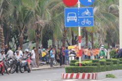"""Cư dân mua nhà ở xã hội Hoàng Quân """"cầu cứu"""" chính quyền tỉnh Khánh Hòa"""