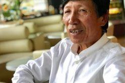 """Ông Phan Hữu Thắng: Lái cỗ xe khéo léo sẽ tránh được mặt trái """"đồng tiền FDI"""""""