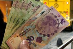 """ATM tiền ảo """"mọc như nấm"""" ở Argentina trong khủng hoảng kinh tế"""