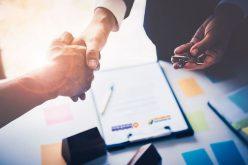 Bảo hiểm PJICO và LienvietPostBank triển khai thành công bảo hiểm online
