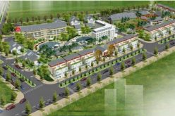 Loạt dự án nào sắp bị thu hồi ở Hà Nội?
