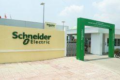Schneider Electric Việt Nam bị kiện vì từ chối bảo hành