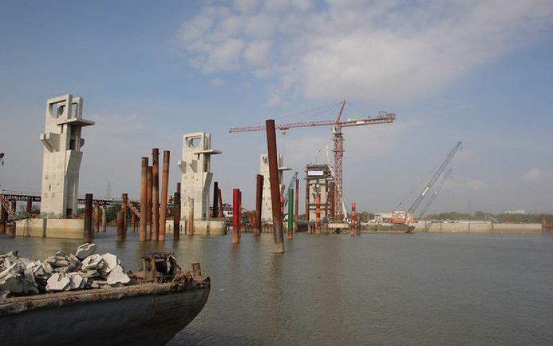 TP.HCM: Kiến nghị sớm tái khởi động dự án chống ngập 10.000 tỷ đồng
