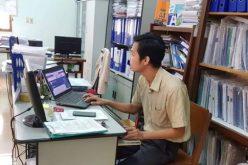 Sơn La: Hơn 43 tỷ đồng chi trả thu nhập tăng thêm cho người lao động