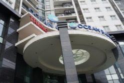 """OGC tiếp tục """"phản pháo"""" quyết định áp dụng biện pháp khẩn cấp của tòa án"""