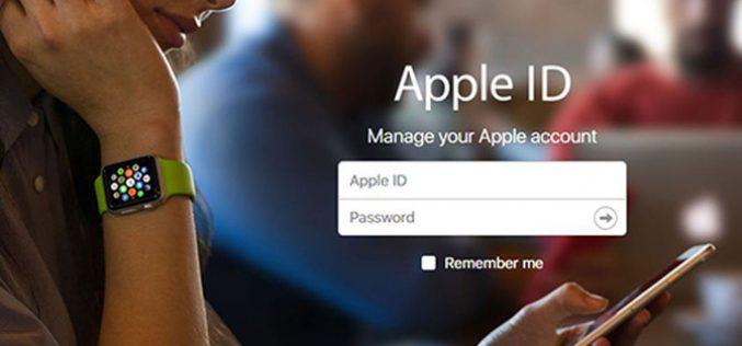 Người Trung Quốc muốn Apple bồi thường vì bị trộm tiền