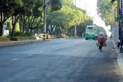 Hà Nội xây đường dài 2,5km qua huyện Mỹ Đức