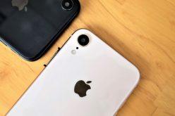iPhone XR chưa mở bán nhưng hàng nhái đã xuất hiện tại Việt Nam
