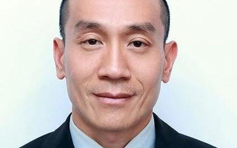 Ông Chung Bá Phương giữ chức Chủ tịch HĐQT TC Advisors