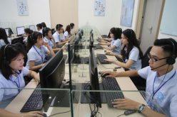 Bảo hiểm xã hội tập trung hoàn thành kế hoạch năm