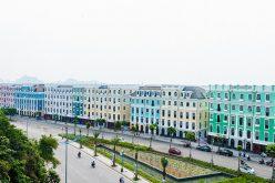 """Bất động sản Hạ Long dự báo """"bùng nổ"""" cuối năm 2018"""