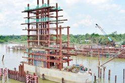 UBND TP.HCM phải có trách nhiệm với dự án chống ngập 10.000 tỷ