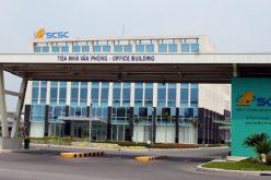 Đơn hàng dồi dào, Saigon Cargo báo lãi hơn 108 tỷ đồng trong quý III