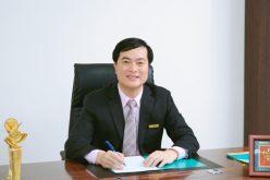 Bà Dương Thị Mai Hoa từ nhiệm Tổng giám đốc tại ABBANK sau gần 3 tháng nhận chức chính thức