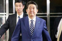 Thủ tướng Nhật sẽ hối hận vì tăng thuế khi chiến tranh thương mại Mỹ – Trung tồi tệ hơn?